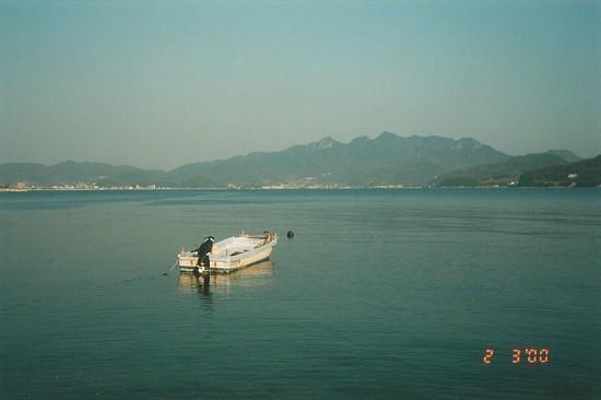Shidoshima Kusabe Island (10)