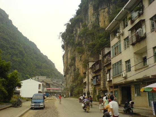 Yangshuo Back Streets (11)