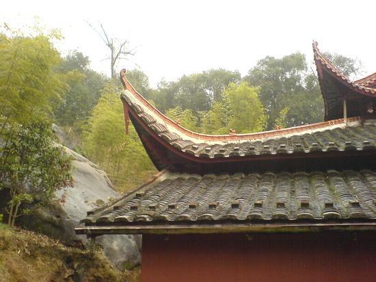 Sunchang - Eva & Huayang Shan (24)