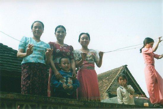 Dai Wedding (9)
