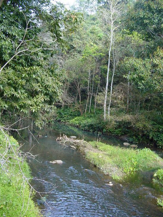 Sanchahe Nature Reserve (9)