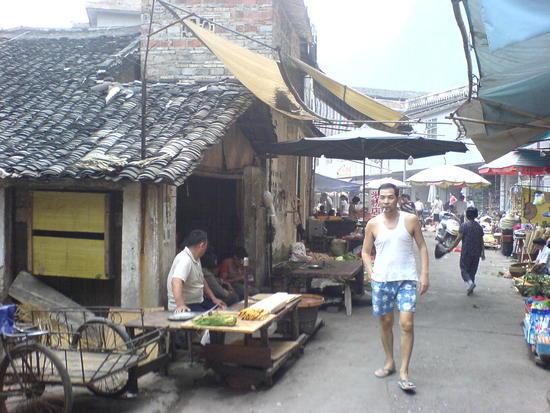 Yangshuo Back Streets (10)