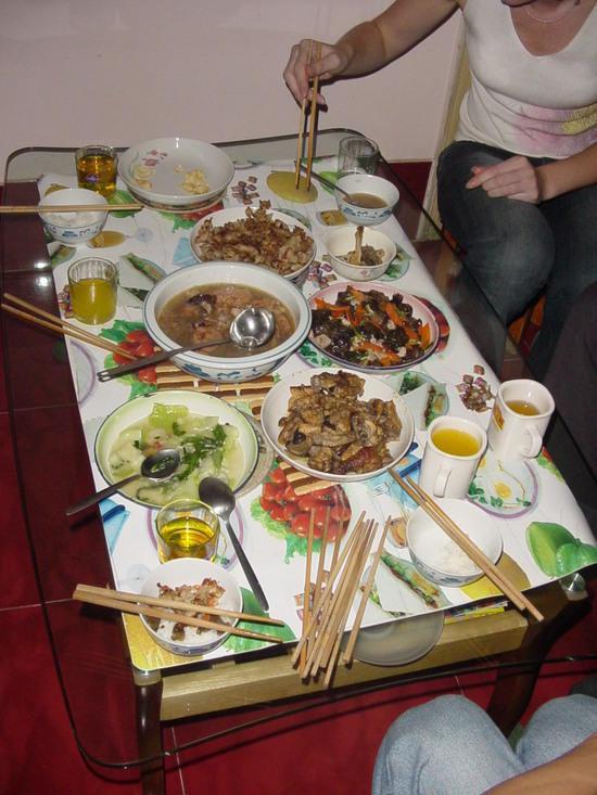 Nanning Food Festival (4)