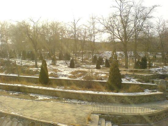 The Last Snow Shots (13)