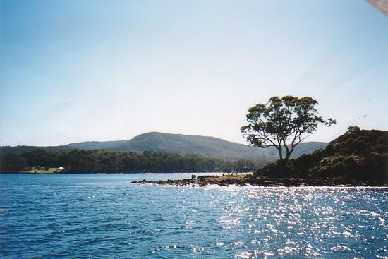 Hobart Area (37)