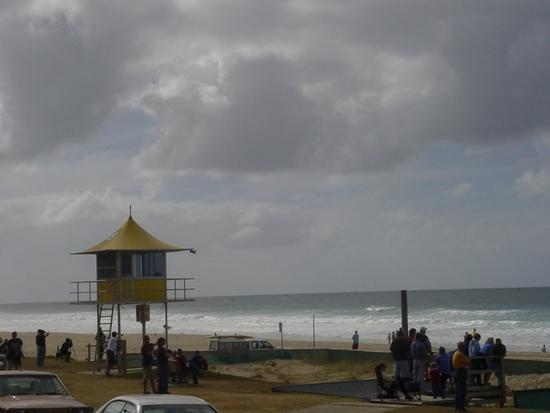The Gold Coast - Heaven on Earth (51)