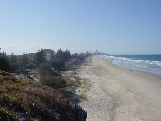 The Gold Coast - Heaven on Earth (70)