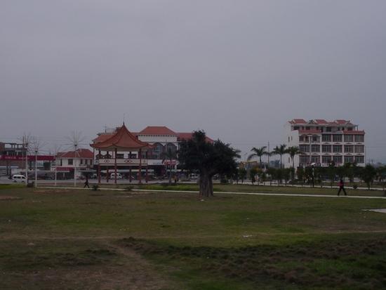 My Tianyang - Walk About (17)