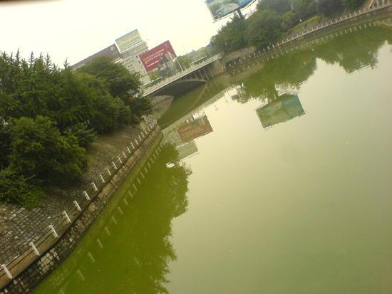 Hefei - City Walk (4)