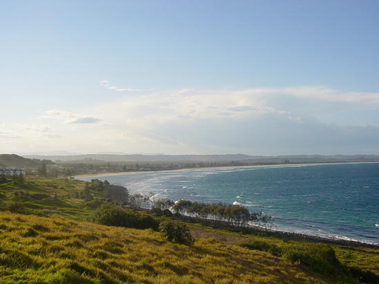 Byron and Tweed Coast (23)