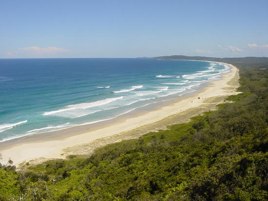 Byron and Tweed Coast (15)