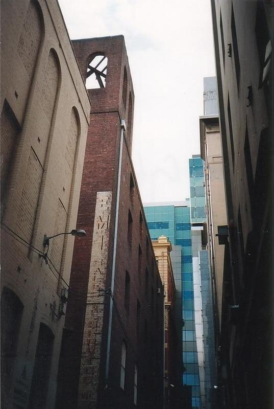 Lifes more than just a beer in Melbourne (68)