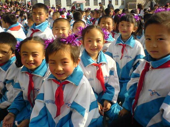 National Day Festival (8)