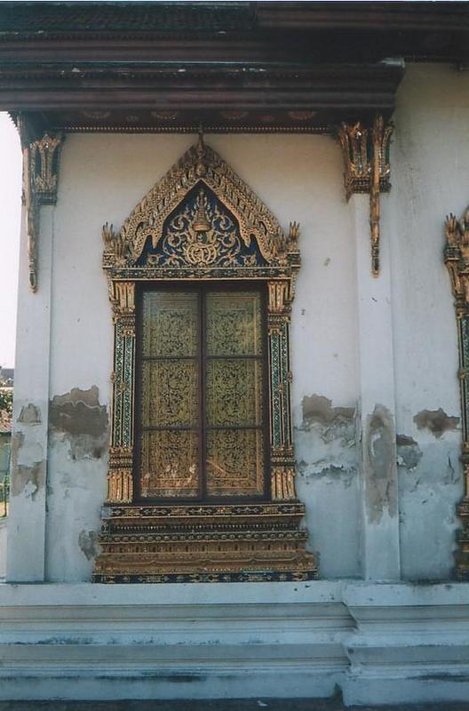 Bangkok Area (7)