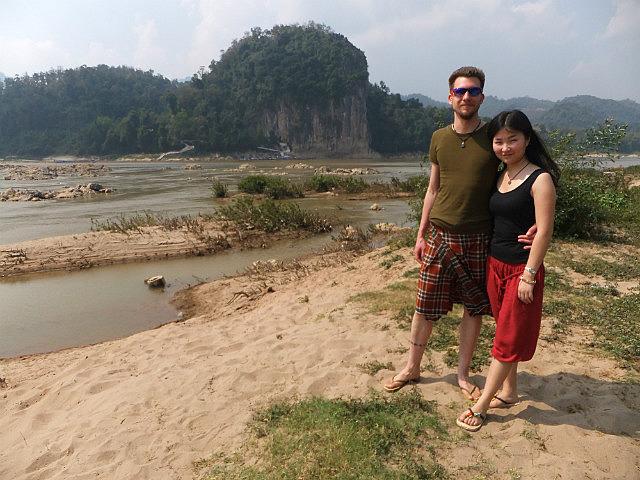 The Elephant Village Adventure