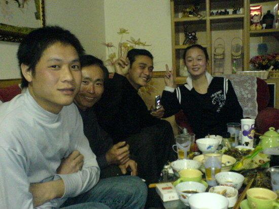 Party at HerJoongs (4)