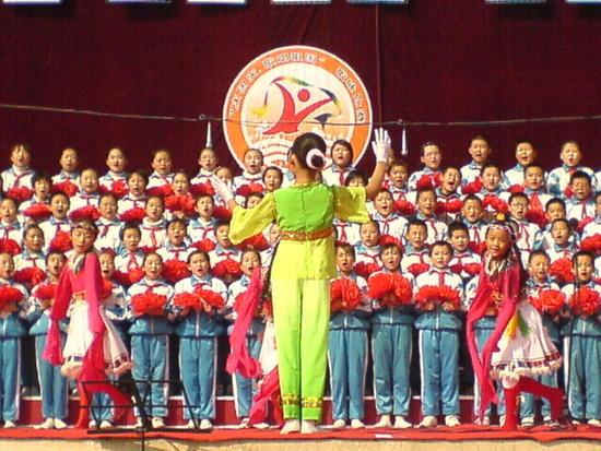 National Day Festival (9)