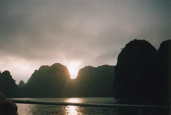 Halong Bay (9)