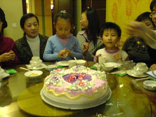 Happy Birthday To Me (9)