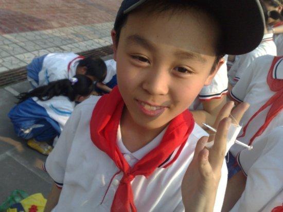 Earthquake Playground Market 14