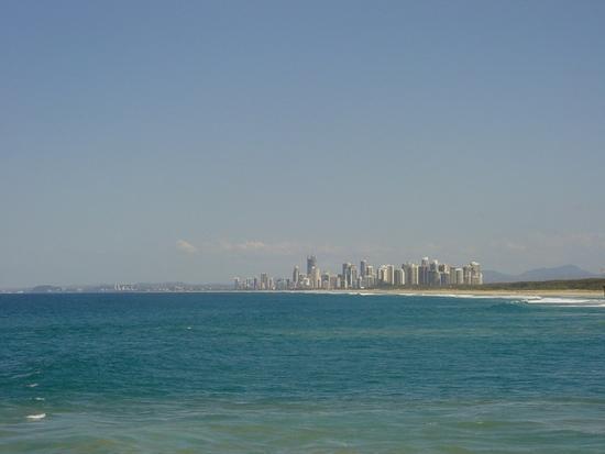 The Gold Coast - Heaven on Earth (68)