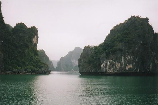 Halong Bay (7)
