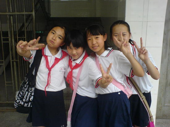 Happy Childrens Day (12)