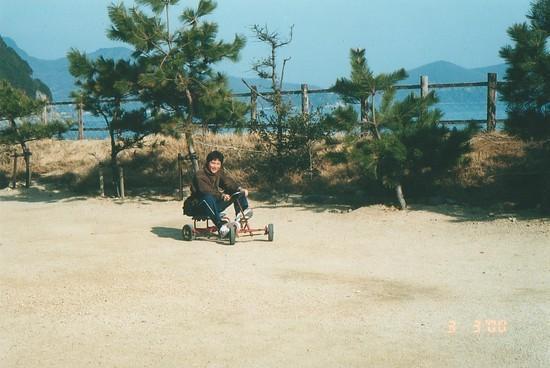 Shidoshima Kusabe Island (2)