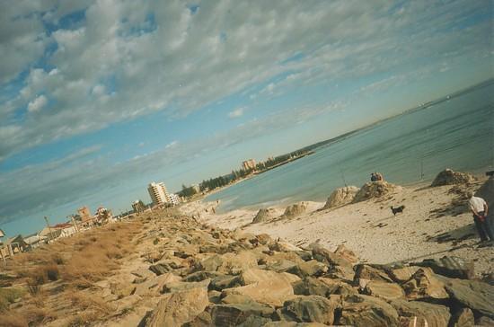 Adelaide & South Australia (3)