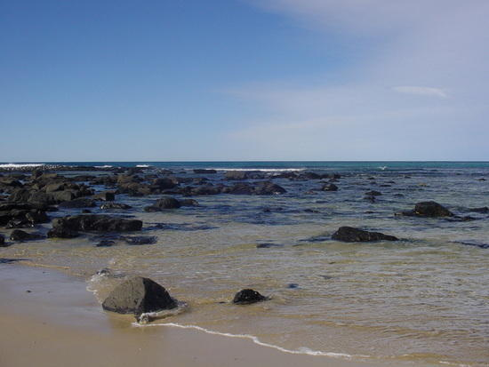 Byron and Tweed Coast (2)