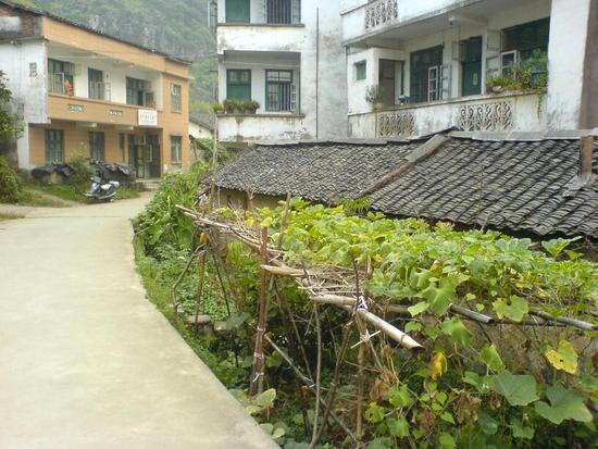 Yangshuo Back Streets (16)