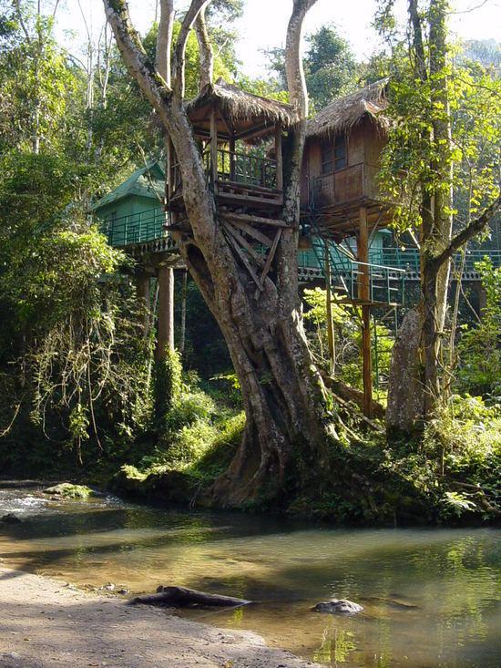Sanchahe Nature Reserve (13)