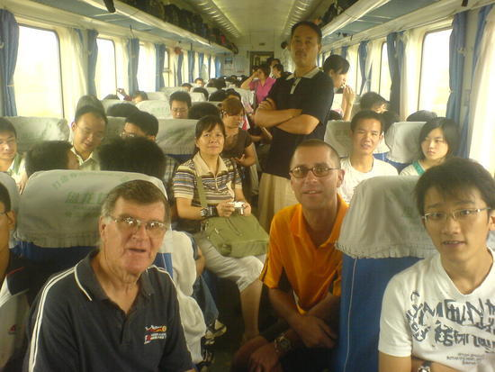 Luoyang City (2)