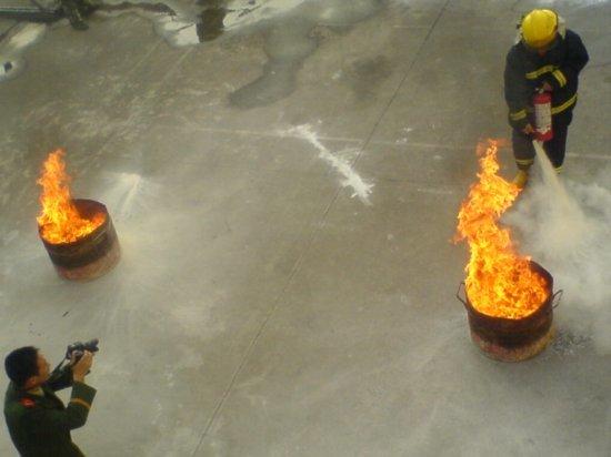 119 Its Fire Celebrations 1