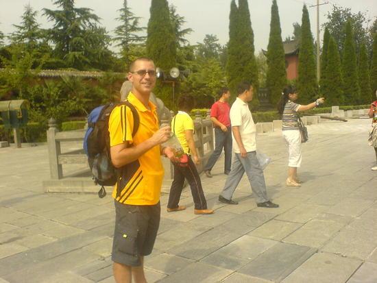 Luoyang City (3)