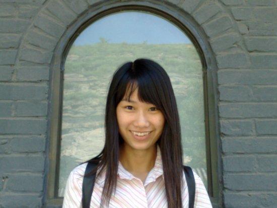 32-Yungang Grottoes Datong