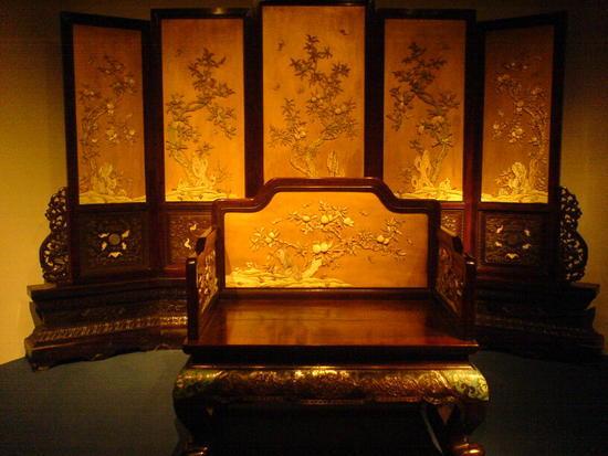 Shanghais Museums Bazaars & Bars (3)