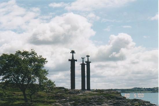 Stavanger & Sandnes (8)