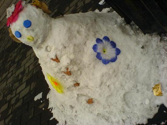 The Last Snow Shots (6)