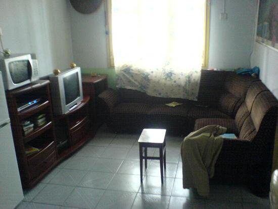 My New Apartment (7)