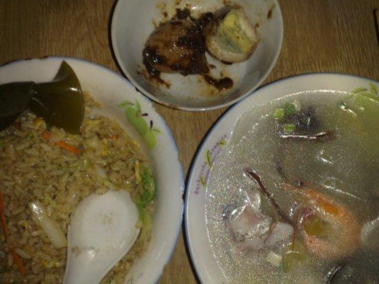 Yu Jins Vietnamese Eatery 04