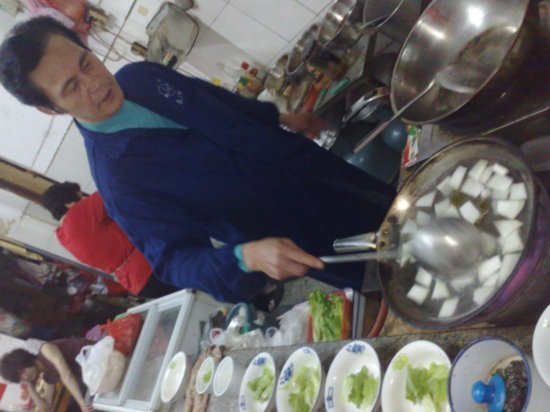 Yu Jins Vietnamese Eatery 01