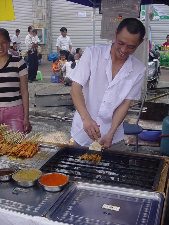 Nanning Food Festival (16)