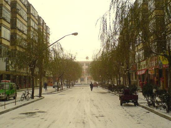 The Last Snow Shots (9)