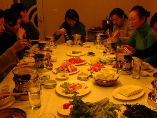 Good Bye Dinners (14)