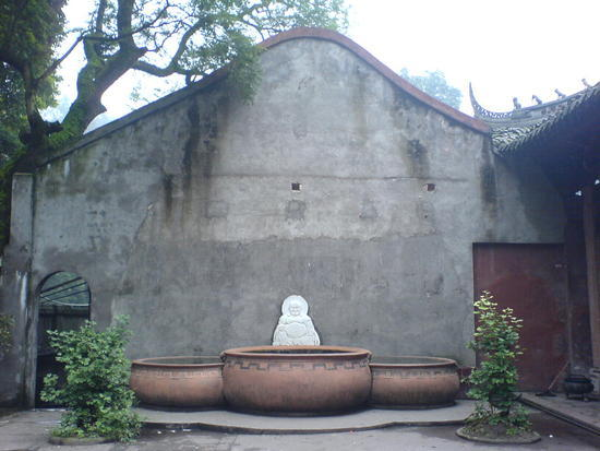 Mountain Temple (6)