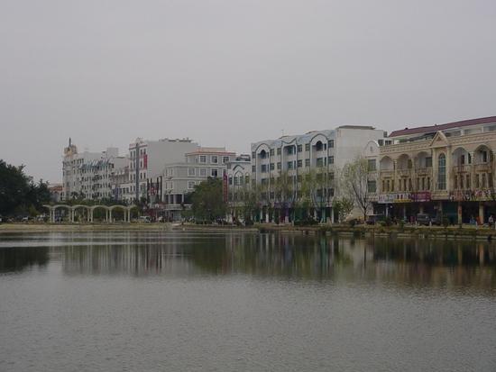 My Tianyang - Walk About (9)