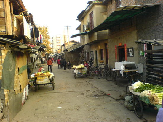 Mountain & Old Town Walk (33)