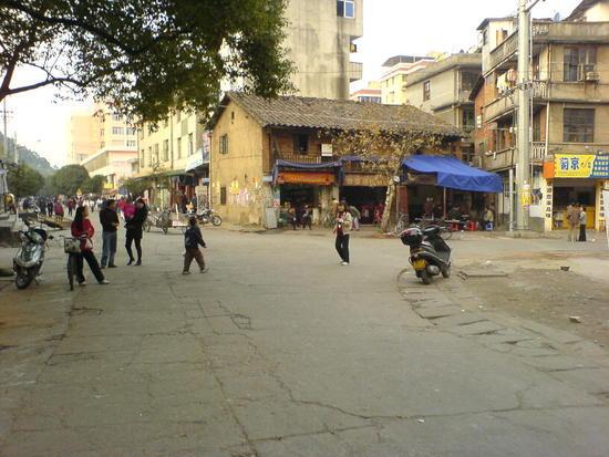 Mountain & Old Town Walk (44)