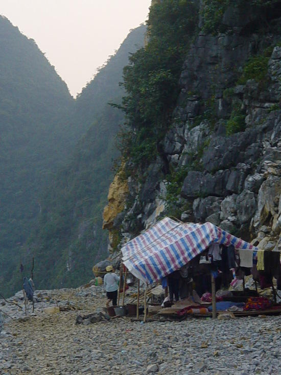 Lingyun Adventure - National Week (32)